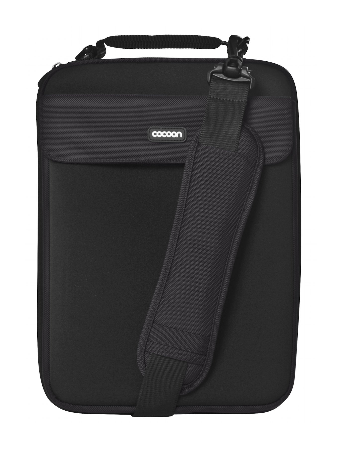 Cocoon CLS358BY Neoprene Accessory Organizer