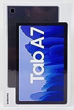 $229 » Samsung Galaxy Tab A7 10.4 Wi-Fi 32GB SM-T500 Gray
