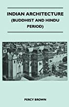 Best hindu and buddhist architecture Reviews