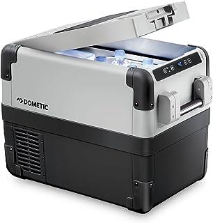 Dometic Waeco CFX 28 - Nevera de compresor portátil, Gas y