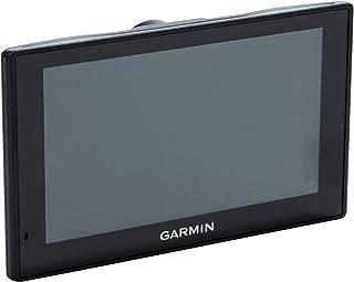 Garmin 010-01682-42 Garmin Drive Assist 51 LMT-S