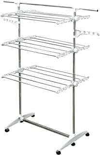 Best clothing rack for drying Reviews