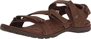 Women's Maya Leather Sandal
