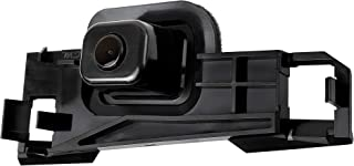 Master Tailgaters Replacement for Toyota Sienna Backup Camera (2004-2005) OE Part # 86790-45010