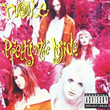 Best hole pretty on the inside clouds Reviews