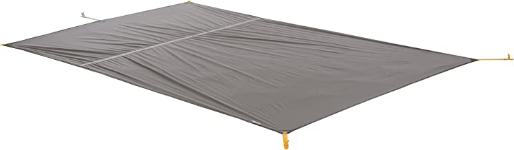 Big Agnes Accessory Footprint for Tiger Wall UL, mtnGLO, Platinum
