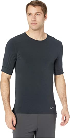 aae81f431 Brooks Ghost Short Sleeve at Zappos.com