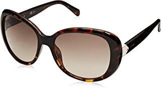 FOSSIL Womens Fos 3080/s