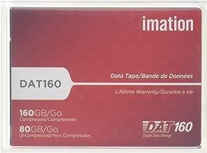 DAT160 150M 80GB/160GB
