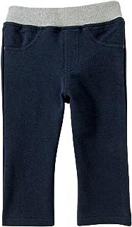 ミキハウス ホットビスケッツ (MIKIHOUSE HOT BISCUITS) パンツ 71-3207-978
