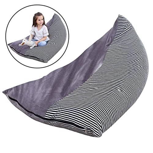 Bean Bag Chairs For Teens Amazon Co Uk