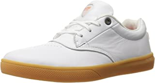 Globe Men's The Eagle Skate Shoe