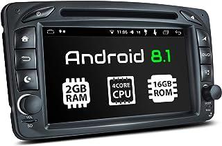 SeaStart Support Ventouse de Rechange pour GPS Garmin N/üvi 2400 2440 2445 2415 LT 2460LT