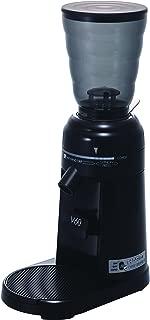 hario v60 electric coffee grinder evcg-8b