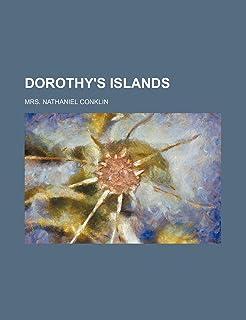 Dorothy's Islands