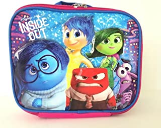 Best inside out lunch bag Reviews