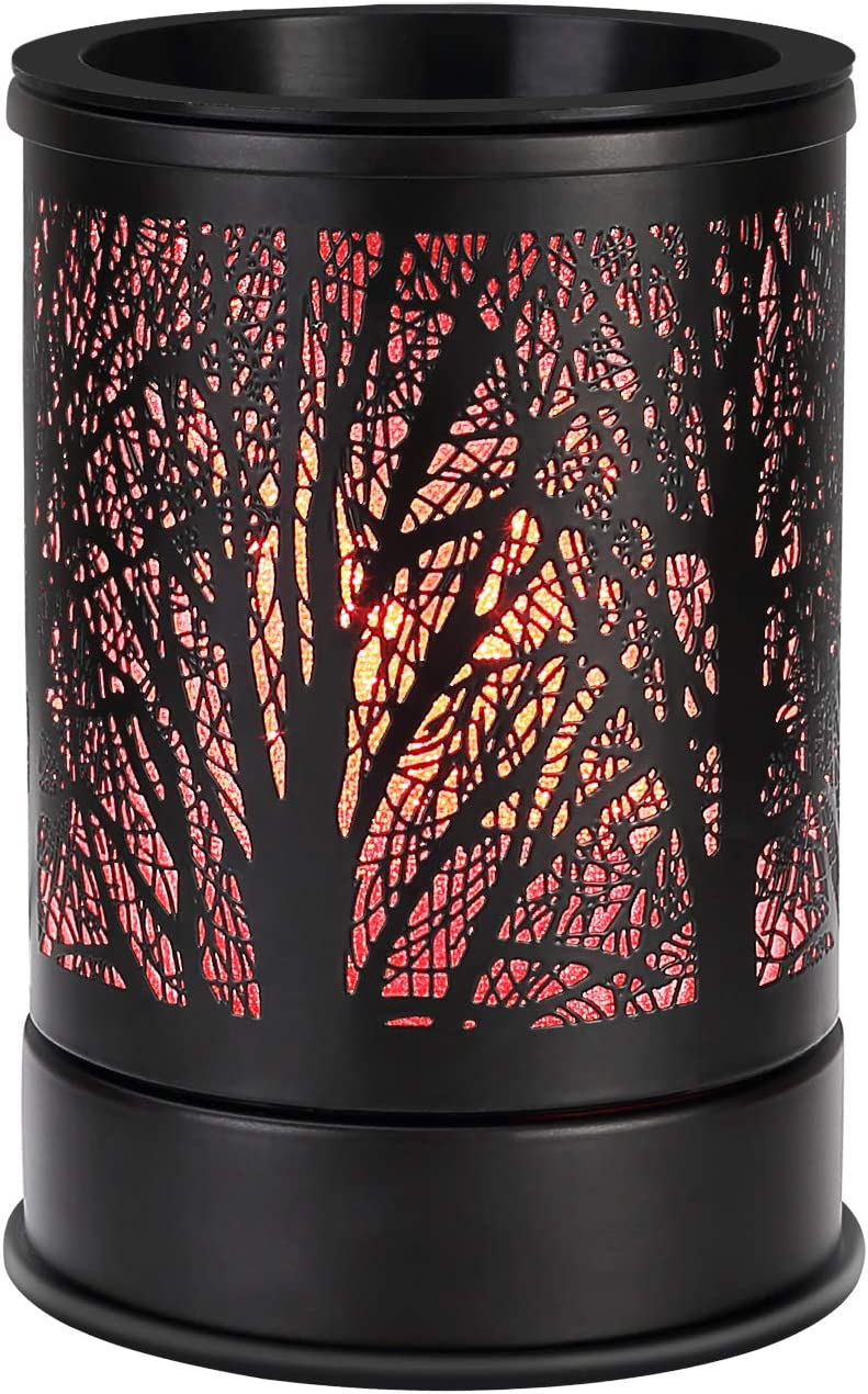 Best Scented Wax Warmers