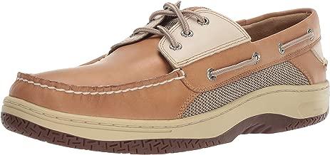 Sperry Men's Billfish 3-Eye Boat Shoe