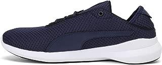 Puma Men's Shell Idp Running Shoes