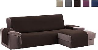 Amazon.es: mantas cubre sofas - Amazon Prime