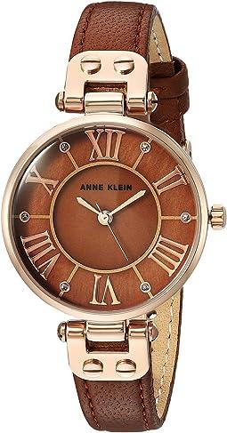 Anne Klein - AK-2718RGBN