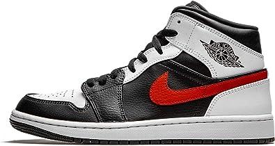 Amazon.com | Nike Unisex Basketball Shoes | Basketball