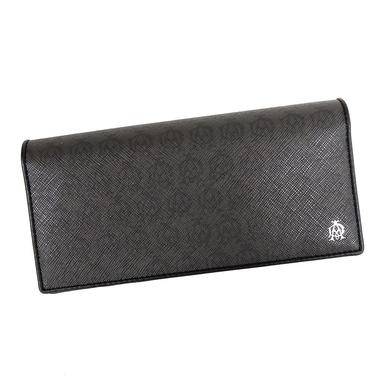 彼女の浮くリレーL2W710Z 長財布 【並行輸入品】