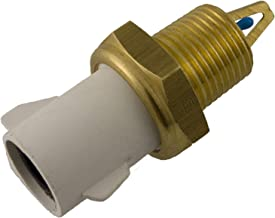 Walker Products 210-1002 Air Charge Temperature Sensor