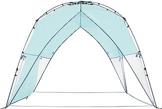 Best beach shade tents Reviews
