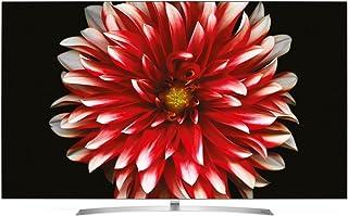 LG (Premium SDA) LG OLED 55 B7D - 139 cm (55 Zoll) OLED TV (4K Ultra HD, HDR 10, Dolby Vision, Smart TV, PVR, WLAN, Triple Tuner (DVB T2))