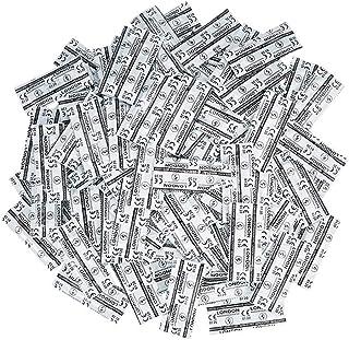 Durex Condooms London 1000st - Grootverpakking