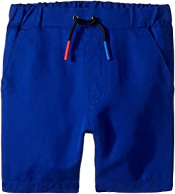 Curran ABZCR Trousers (Little Kids/Big Kids)