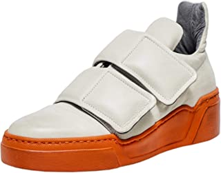 Suchergebnis auf für: Lofina: Schuhe & Handtaschen