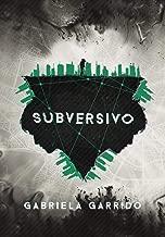 SUBVERSIVO (Trilogia Subversivo Livro 1)