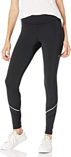 GORE WEAR R3 Women's Tights