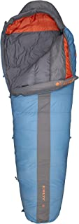 kelty extender jr sleeping bag
