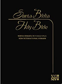 Best biblia arcoiris reina valera 1960 Reviews