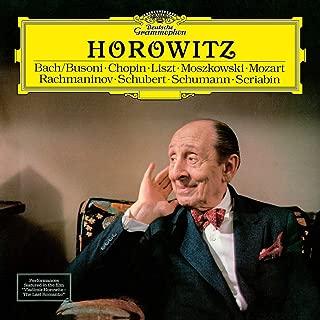 Horowitz (The Last Romantic) [12 inch Analog]
