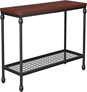 Best easy sofa table Reviews