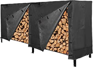 grill rack cover