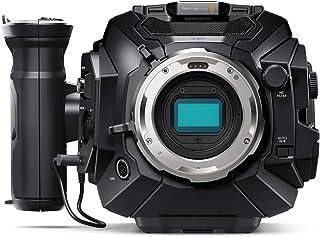 Expert Shield - THE Screen Protector for: Blackmagic URSA Mini Pro - Crystal Clear
