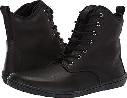 Scott 2.0 Leather