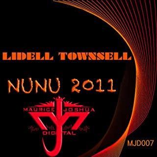 Nu Nu (Todd Terry Club Mix)