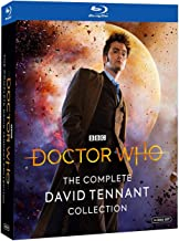 Best doctor who series 7 complete box set Reviews