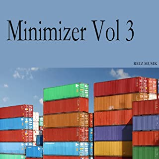 Best mini mizer 3 Reviews