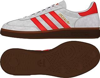 adidas Men's Ef5747 Handball Shoe