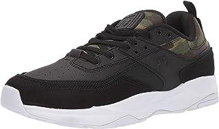 DC E.tribeka Se, Zapato para Patinar Hombre