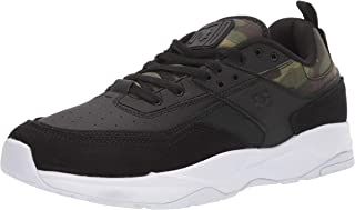 Men's E.tribeka Se Skate Shoe