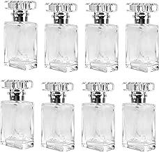 Best perfume bottles buy Reviews