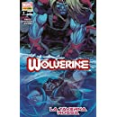 410 Italiano Fumetto Wolverine N/° 9 - Panini Comics